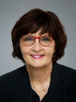 Maria Petrov