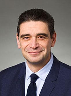 Nicolas Noyer