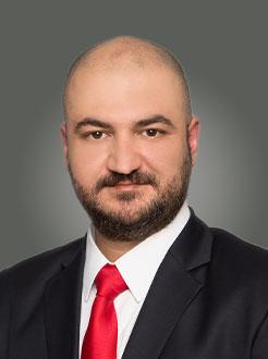 Sezgin Ozbilgin