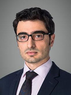 Yasir Kadhim