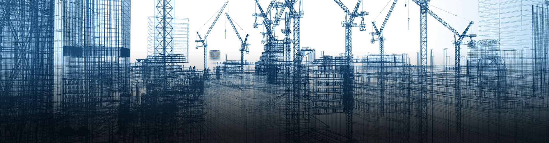 Construction and Government Contracts